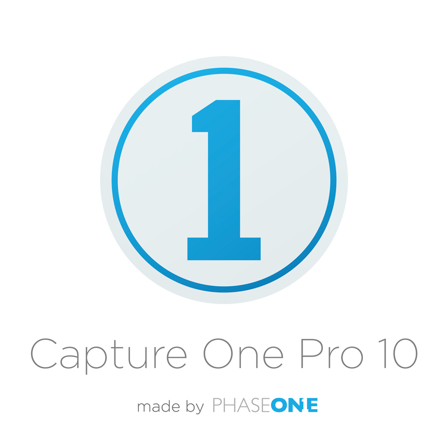 Advanced Capture One Pro 10 Training and Phase One Open House - Minneapolis, MN